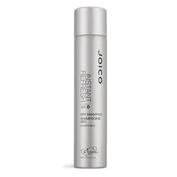 Joico Style & Finish Instant Refresh Dry Shampoo
