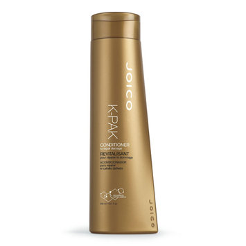 Joico K-Pak Conditioner For Damaged Hair