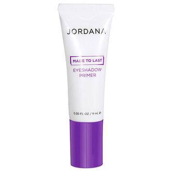 JORDANA Made To Last® Eyeshadow Primer