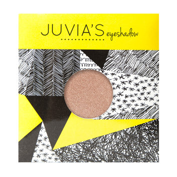 Juvia's Place Juvia's Single Eyeshadow - Angola