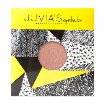 Juvia's Place Juvia's Single Eyeshadow - Carlota