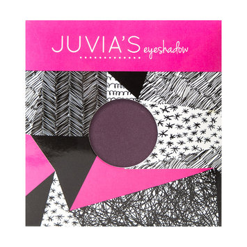 Juvia's Place Juvia's Single Eyeshadow - Empress