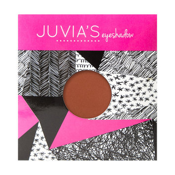 Juvia's Place Juvia's Single Eyeshadow - Ethiopia