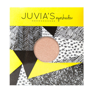 Juvia's Place Juvia's Single Eyeshadow - Kemet