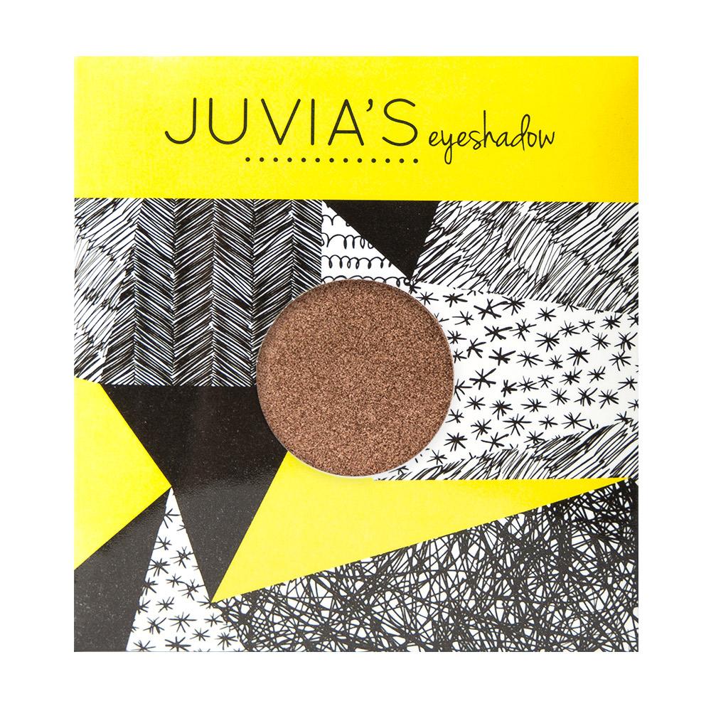 Juvia's Place Juvia's Single Eyeshadow