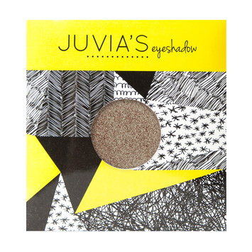 Juvia's Place Juvia's Single Eyeshadow - Taj