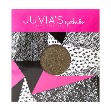 Juvia's Place Juvia's Single Eyeshadow - Zaria