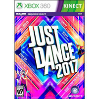 Just Dance® 2017 - Xbox 360