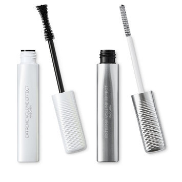 KIKO MILANO - EXTREME VOLUME EFFECT MASCARA KIT
