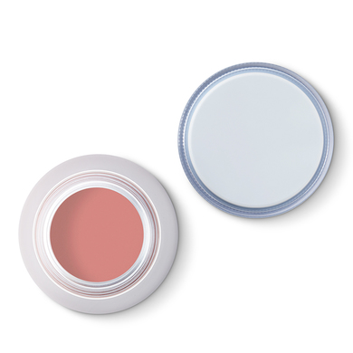 KIKO MILANO - LESS IS BETTER CREAM BLUSH