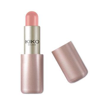 KIKO MILANO SUMMER 2.0 - LIPS&CHEEKS