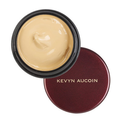 Kevyn Aucoin The Sensual Skin Enhancer - SX 4