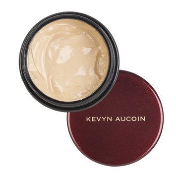 Kevyn Aucoin The Sensual Skin Enhancer - SX 5
