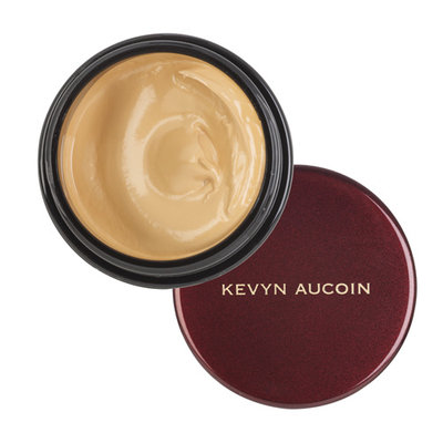 Kevyn Aucoin The Sensual Skin Enhancer - SX 8
