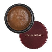 Kevyn Aucoin The Sensual Skin Enhancer - SX 16