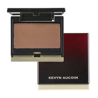 Kevyn Aucoin The Sculpting Powder - Medium