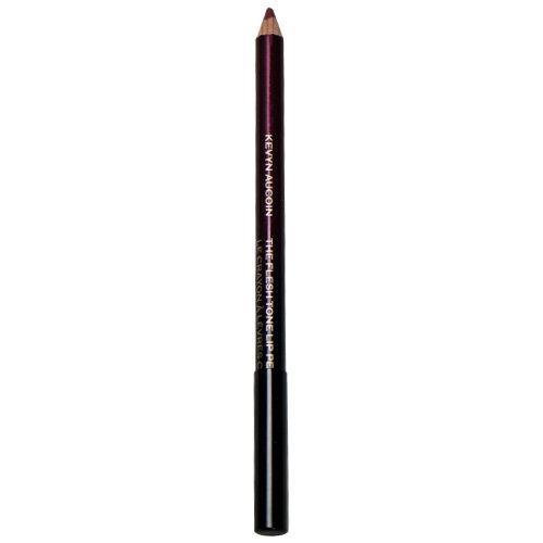 Kevyn Aucoin The Flesh Tone Lip Pencil - Minimal