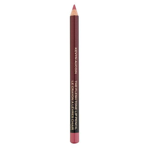 Kevyn Aucoin The Flesh Tone Lip Pencil - Hyacinth
