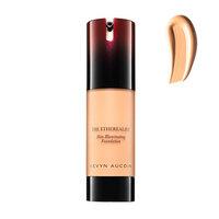 Kevyn Aucoin The Etherealist Skin Illuminating Foundation - Medium EF 06