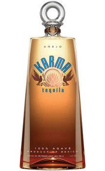 Karma Tequila Anejo
