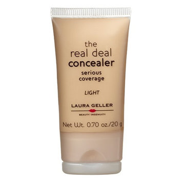 Laura Geller The Real Deal Concealer - Light