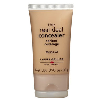 Laura Geller The Real Deal Concealer - Medium