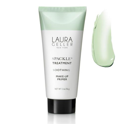 Laura Geller Spackle Treatment Soothing Makeup Primer