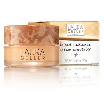 Laura Geller Baked Radiance Cream Concealer - Light