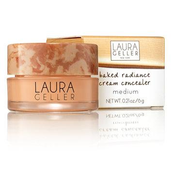 Laura Geller Baked Radiance Cream Concealer - Medium