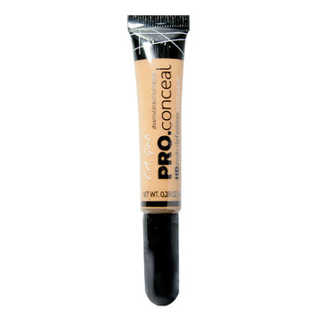 L.A. Girl PRO. conceal HD High Definition Concealer - GC970 Light Ivory