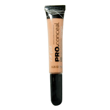 L.A. Girl PRO. conceal HD High Definition Concealer - GC971 Classic Ivory