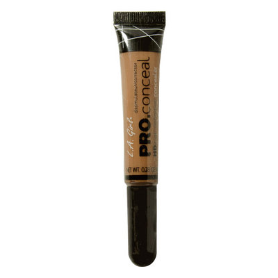 L.A. Girl PRO. conceal HD High Definition Concealer - GC983 Fawn