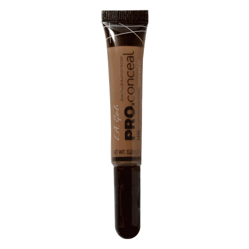 L.A. Girl PRO. conceal HD High Definition Concealer - GC987 Beautiful Bronze
