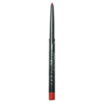 L.A. Girl Endless Semi Permanent Auto Lipliner Pencil