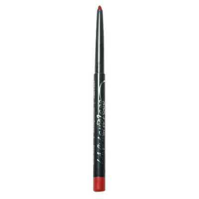 L.A. Girl Endless Semi Permanent Auto Lipliner Pencil