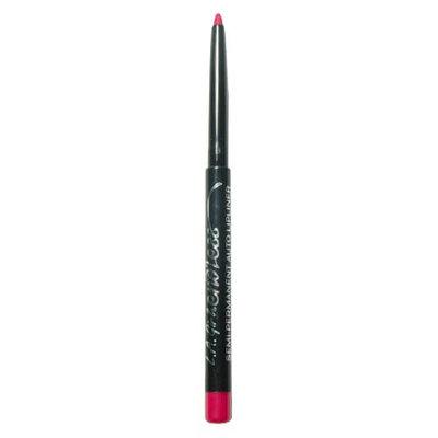 L.A. Girl Endless Semi Permanent Auto Lipliner Pencil - GP336 Pink Parfait