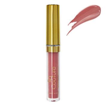 LASplash Lip Couture Waterproof Matte Liquid Lipstick - Latte Confessions