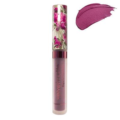 LASplash Summer Daze VelvetMatte Liquid Lipstick - Flix n Chill