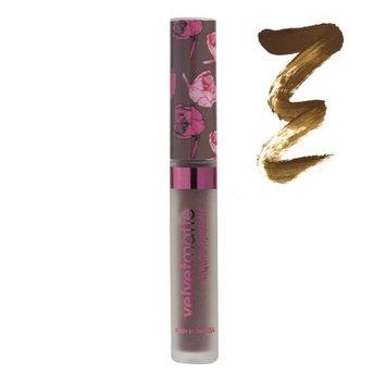 LASplash Velvet Matte Liquid Lipstick - Souffle