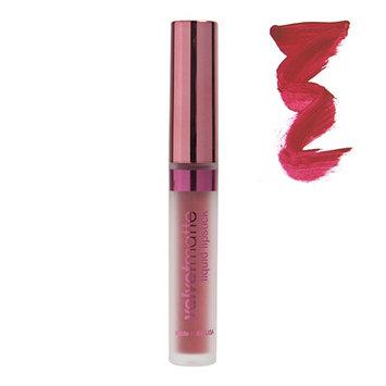 LASplash Velvet Matte Liquid Lipstick - Red Velvet