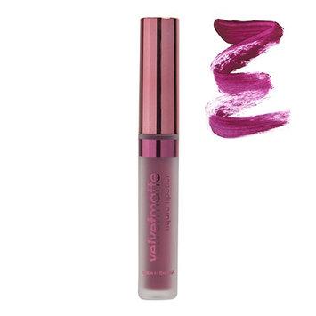 LASplash Velvet Matte Liquid Lipstick - Hibiscus Panna Cotta