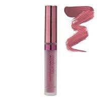 LASplash Velvet Matte Liquid Lipstick - Razzberry Crumble