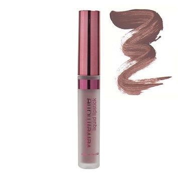LASplash Velvet Matte Liquid Lipstick - Beignet