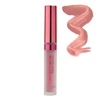 LASplash Velvet Matte Liquid Lipstick - Cookie Dough
