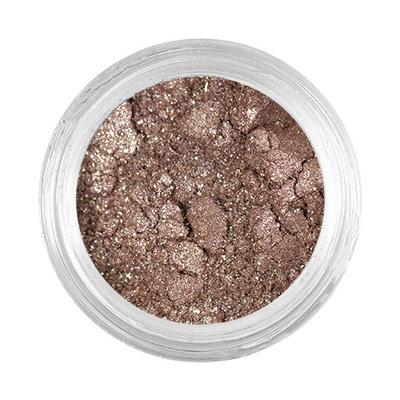LASplash Diamond Dust Mineral Shadow - Stellar