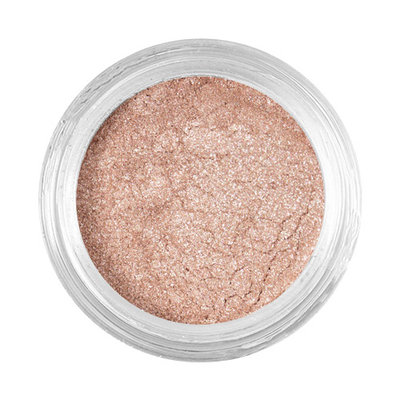 LASplash Diamond Dust Mineral Shadow - Northstar