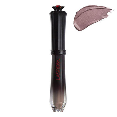 LASplash Wickedly Divine Matte Liquid Lipstick - Fallen