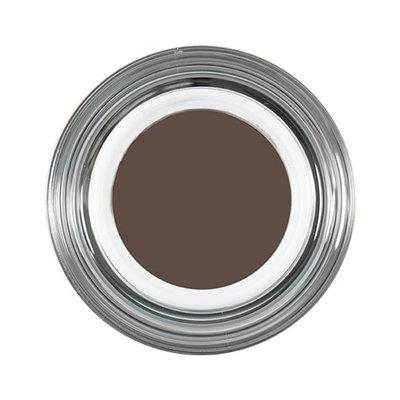 LASplash Ultra Define Brow Mousse - Chocolate Cosmo
