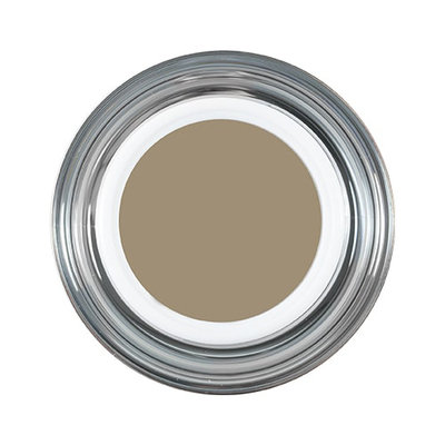 LASplash Ultra Define Brow Mousse - Hydrangea Taupe