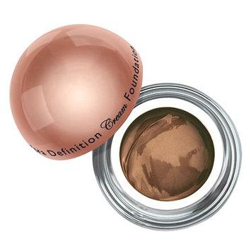 LASplash Ultra Definition Cream Foundation - Cocoa